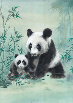 Panda-wielka.png
