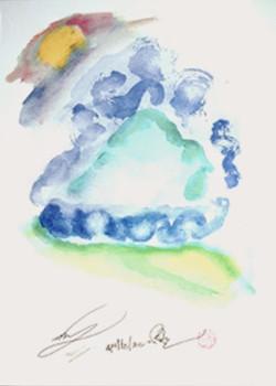 painting1Lg.jpg