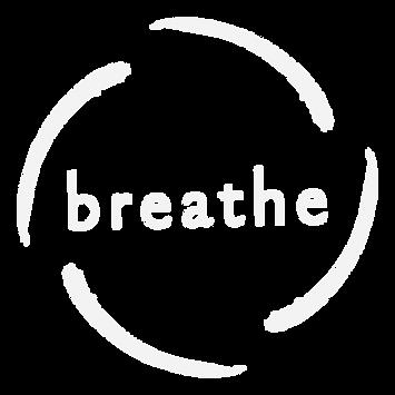Inner Strength Custom breathe large brig