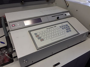 Lion Intoxilyzer 6000UK.jpg