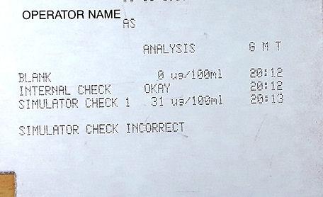 Simulator check incorrect.jpg
