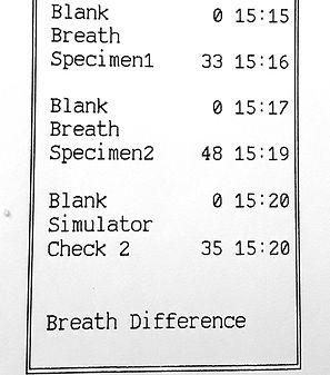Breath difference_edited.jpg