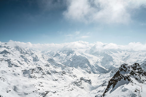 BONECO_Swiss_Mountains_Verbier.jpg