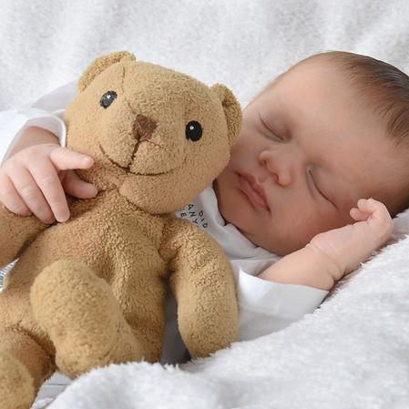 BONECO_Family_sleeping_Baby.jpg