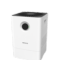 293-W200_Air_Washer_BONECO.png
