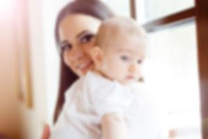 BONECO_Family_Baby.jpg