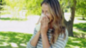 BONECO_Allergy_Woman.png