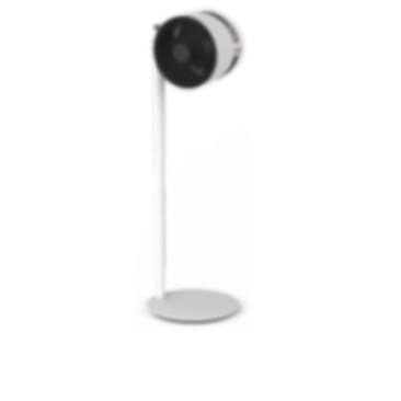 324-F230_Air_Shower_Fan_BONECO.png