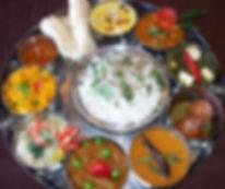 Indian Veg Thali.jpg