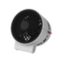 370-F50_Air_Shower_Fan_BONECO.png