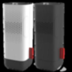311-P50_Aroma_Diffuser_and_Ionizer_BONEC