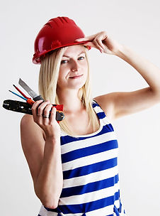 woman-helmet-work-electrician-159453.jpe