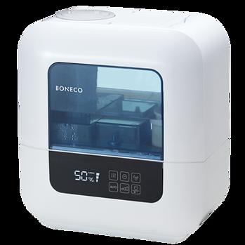 160-U700_Ultrasonic_Humidifier_BONECO.pn