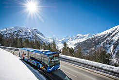 Engadin_Bus_Winter2014_034.jpg