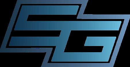 logo%20SG%20_edited.png