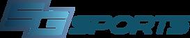 logo SG Sports.png