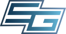 logo SG .png