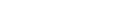 logo SG Sports wit .png