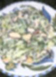 IMG_0360 2_edited_edited.jpg