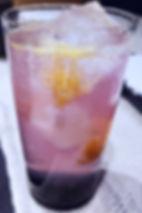 Empress Gin and_edited_edited.jpg