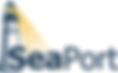 Seaport logo.png