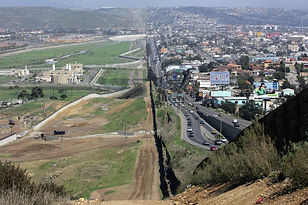 U.S. Mexico Border.jpg