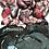 Thumbnail: Rose Goddess - RO4