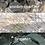 Thumbnail: Smokey quartz stone bracelets - sizes L 19cm & XL wrist
