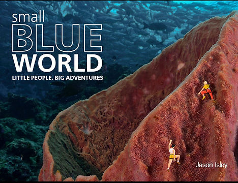 SMALL-BLUE-WORLD-Jason-Isley_edited.jpg