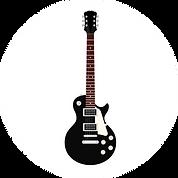 instrumento guitarraaa.png