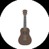 instrumento ukuleleeee.png