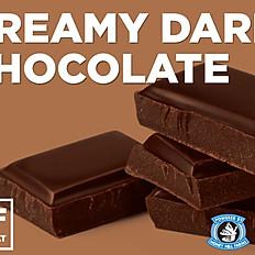 Dreamy Dark Chocolate