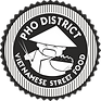 Pho District Logo FINAL.png