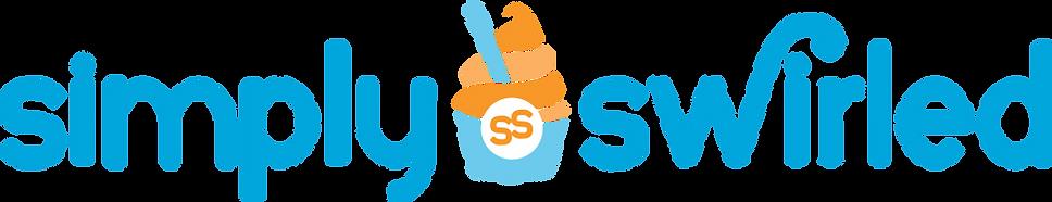 SimplySwirled_logo_sm.png