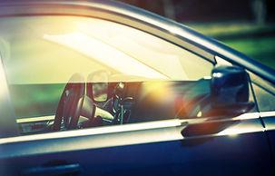 AdobeStock_car trim.jpeg