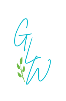 GreenWellness_Color_GLW-01.png
