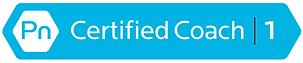 Pn1 Certified.PNG