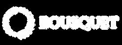 Bousquet logo-03.png