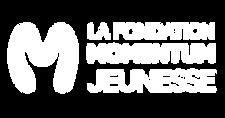 FMJ_Logos-11.png