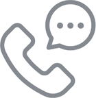 call-icon-dk@118x.png