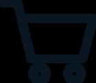 shop-icon-dk@118x.png