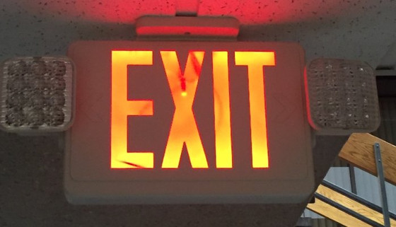 Using Exit Interviews to Protect Trade Secrets: Talk Before They Walk