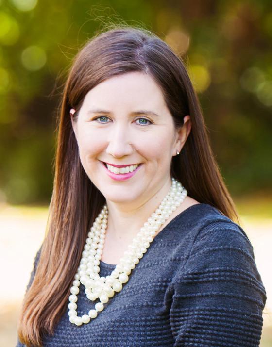 Doerr Law Firm Adds Elisabeth Rubel