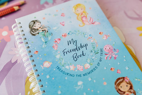 2019-Friendshipbook-4.jpg