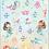 Thumbnail: Friendship Book & Sticker Sheet