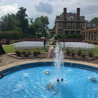 Ceremony Outdoors - Louisville KY - Foun