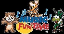 MFT Logo CLEAR.png