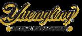 FAVPNG_logo-yuengling-font-brand-product