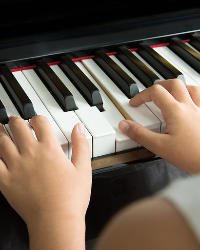 Piano Lessons Louisville Ky Highlands Mu