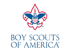 Boy%20Scouts_edited.png